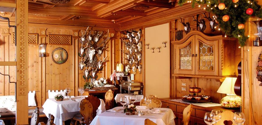 italy_dolomites-ski-area_arabba_hotel_evaldo_resturant.jpg